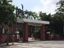 台北市景點、中正紀念堂、雙溪公園、總統府_180106_0016