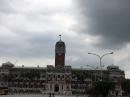 台北市景點、中正紀念堂、雙溪公園、總統府_180106_0018