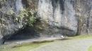 台東景點,八仙洞,卑南文化園區,海濱公園_180106_0005