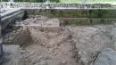 台東景點,八仙洞,卑南文化園區,海濱公園_180106_0009