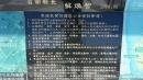 台南景點十股文創,奇美博物館,台江四草公_180106_0002