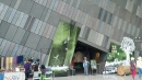 宜蘭景點,宜蘭車站,幾米公園,蘭陽博物館_180106_0001