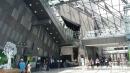 宜蘭景點,宜蘭車站,幾米公園,蘭陽博物館_180106_0002