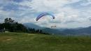南投景點,飛行傘,奧萬大,清境日月潭溪頭_180106_0030