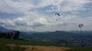 南投景點,飛行傘,奧萬大,清境日月潭溪頭_180106_0031