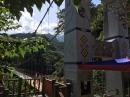 南投景點、東埔溫泉、琉璃吊橋、梅子夢工廠_180106_0002