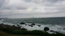 新北景點,野柳,九份,十分,漁人碼頭_180106_0002