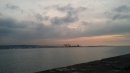 新北景點,野柳,九份,十分,漁人碼頭_180106_0006