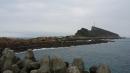 新北景點,野柳,九份,十分,漁人碼頭_180106_0014
