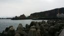 新北景點,野柳,九份,十分,漁人碼頭_180106_0015