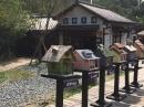 新竹合興車站_180106_0001