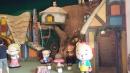 嘉義景點,塔塔加,檜意生活村,好美里彩繪_180106_0013