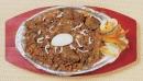 印式鐵板羊肉