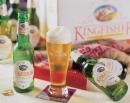 印度王牌啤酒 (2)