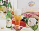 印度王牌啤酒