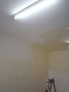 住宅油漆工程