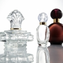 香水瓶30~90cc