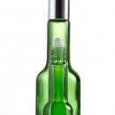 香水瓶100~120cc