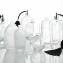 香水瓶100~130c.c.