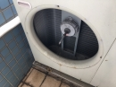冷氣濾網清潔工程