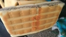 沙發修理配件 (2)