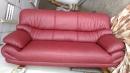 高雄修理沙發 (2)