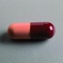 維他肝膠囊 VITAGEN CAP