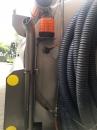 水肥車運量表