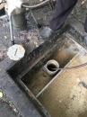疏通廢水管路及屋內排水管