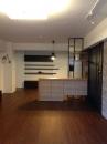 室内木地板1