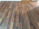 室内木地板3