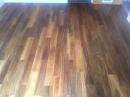 室内木地板4