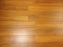 室内木地板5