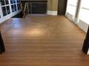 室内木地板8