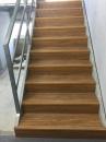 樓梯踏板1