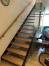 樓梯踏板2