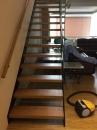 樓梯踏板3