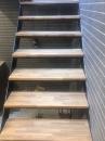 樓梯踏板6