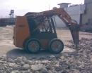 台北市工廠拆除