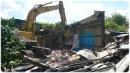 廠房拆除工程