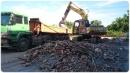 廠房拆除工程 (1)