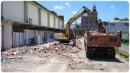 廠房拆除工程 (15)