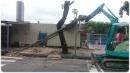 廠房拆除工程 (3)