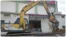 廠房拆除工程 (8)