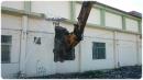 廠房拆除工程 (10)