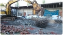廠房拆除工程 (11)