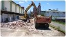 廠房拆除工程 (14)