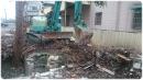 廢棄物清除 (3)