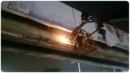 天橋拆除 (2)