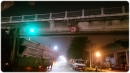 天橋拆除 (3)
